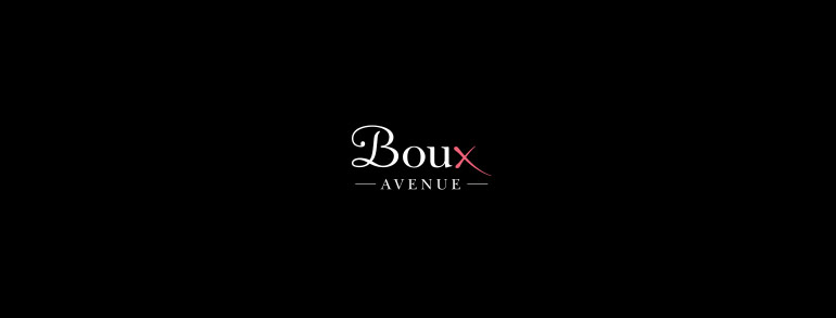 Boux Avenue Discount Codes 2021