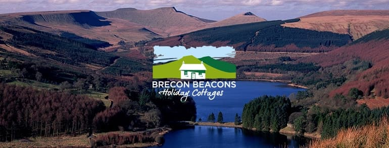 Brecon Beacons Holiday Cottages Voucher Codes 2020