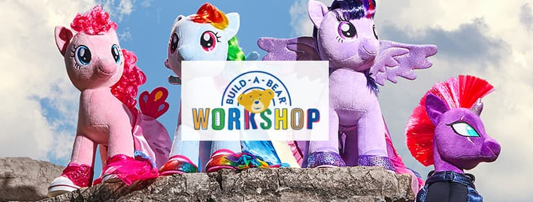 build a bear promo codes 2018 10 off net voucher codes