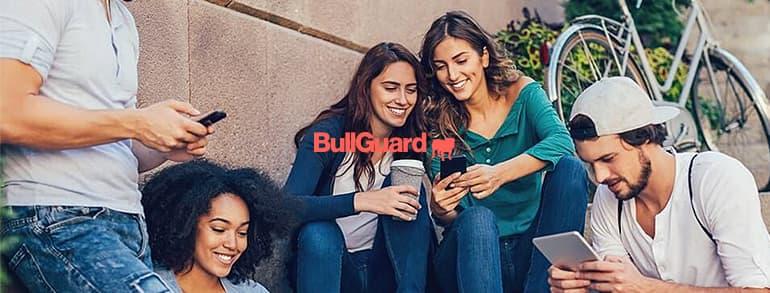 Bullguard Discount Codes 2019