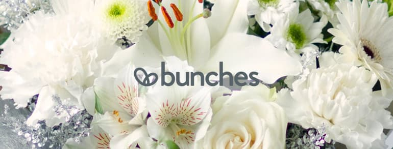 Bunches  Promo Codes 2018