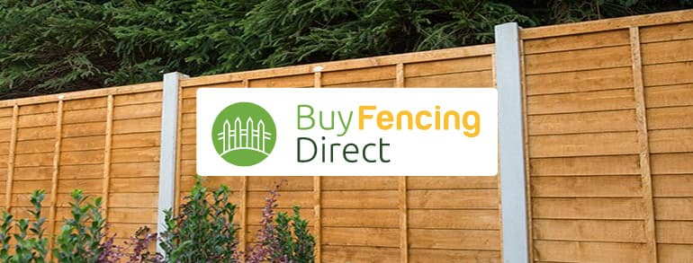 Buy Fencing Direct Discount Codes 2019