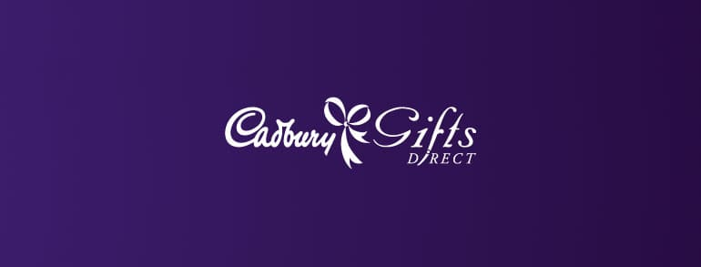 Cadbury Gifts Direct Discount Codes 2021