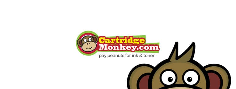 CartridgeMonkey Discount Codes 2020