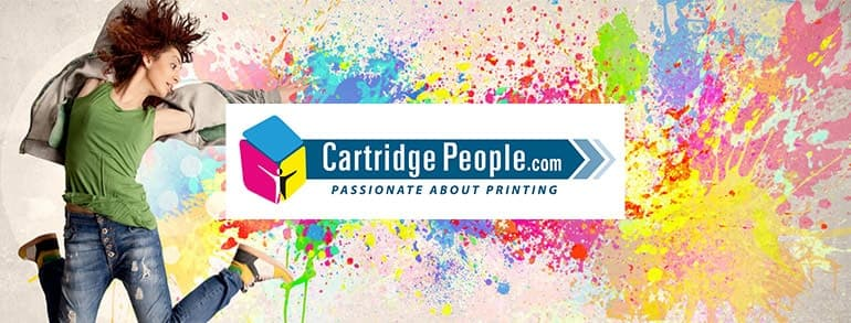 Cartridge People Discount Codes 2021