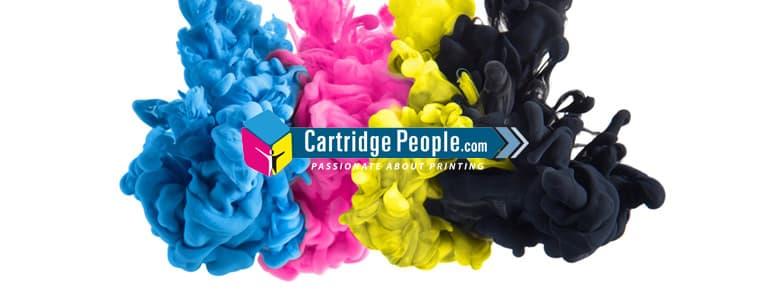 Cartridge People Voucher Codes 2019