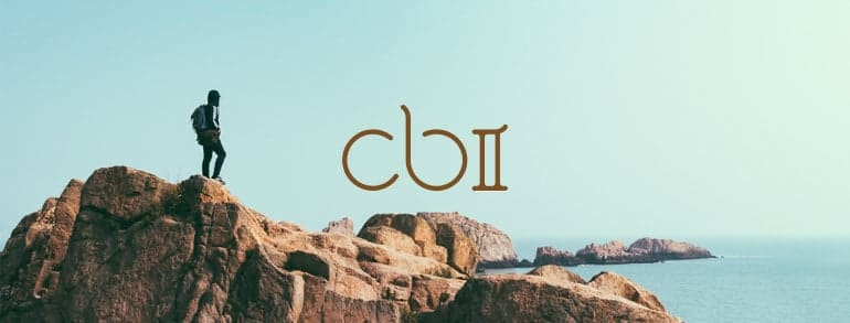 CBII CBD Oil Promo Codes 2020