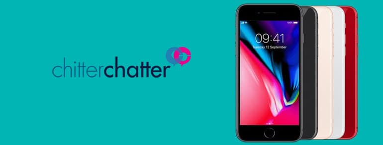 Chitter Chatter Voucher Codes 2020