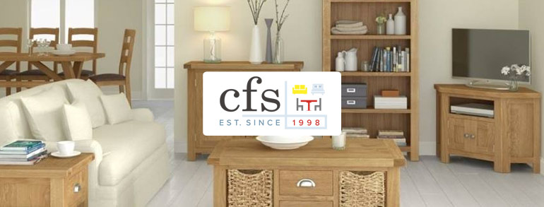 Choice Furniture Superstore Discount Codes 2021
