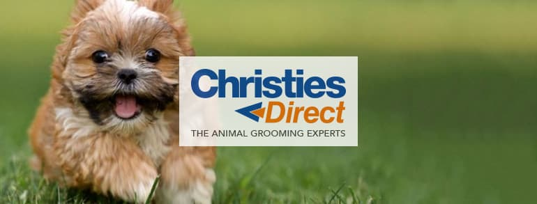 Christies Direct E Voucher Codes 2018