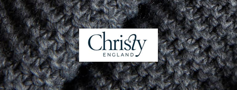 Christy Promotional Codes 2019