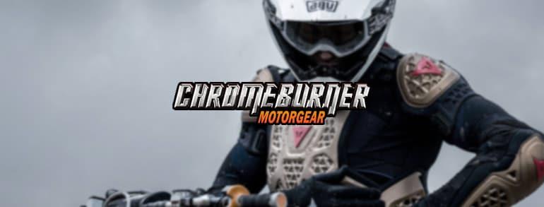 Chromeburner Discount Codes 2021