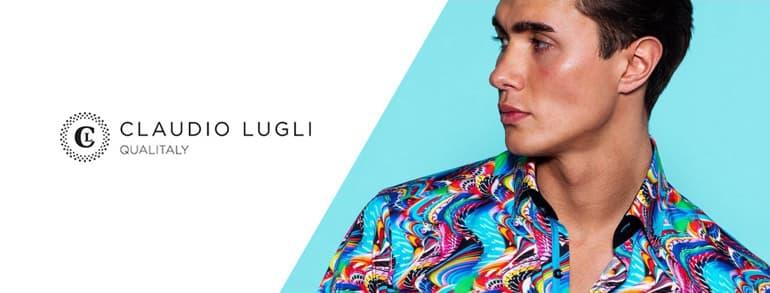 Claudio Lugli Discount Codes 2021