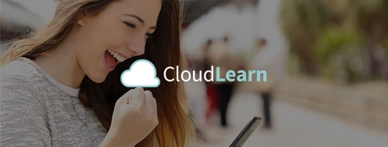 Cloud Learn Coupon Codes 2019