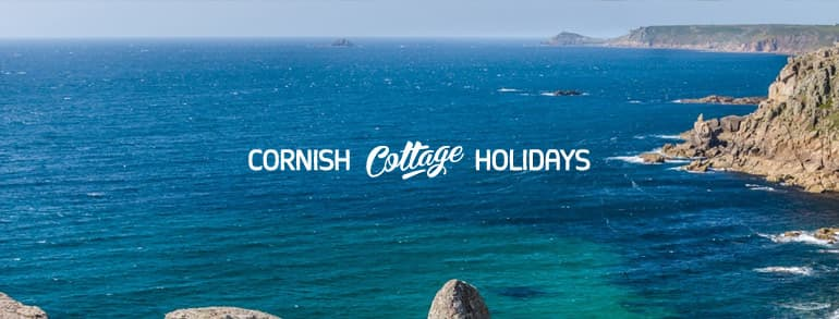 Cornish Cottage Holidays Voucher Codes 2020 / 2021
