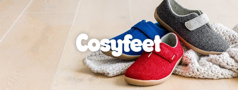 Cosyfeet Offer Codes 2019