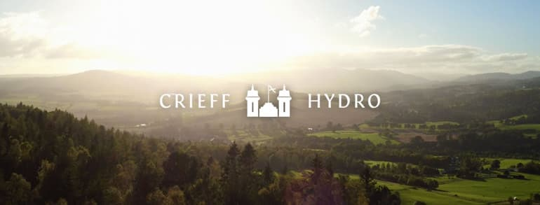 Crieff Hydro Hotel Discount Codes for 2018