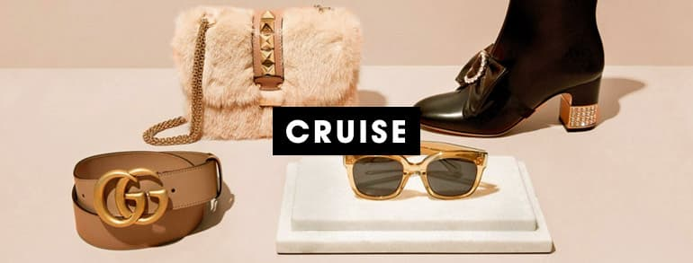 CRUISE Discount Codes 2018