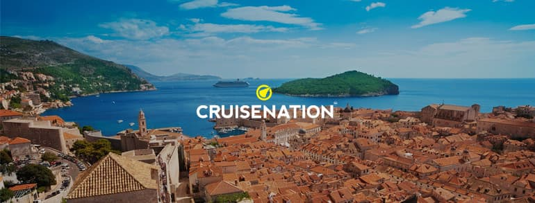 Cruise Nation Promo Codes 2019 / 2020