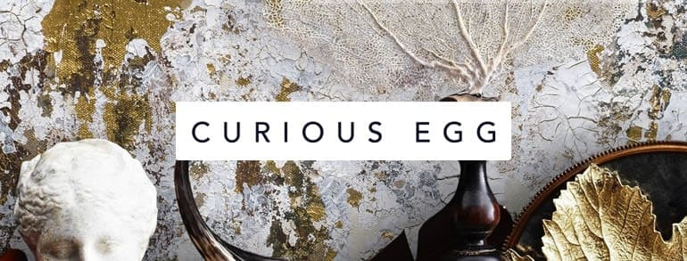 Curious Egg Coupon Codes 2019