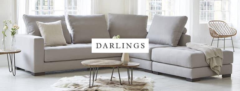 Darlings of Chelsea Discount Codes 2018