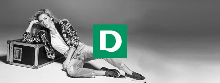 deichmann coupon 2019
