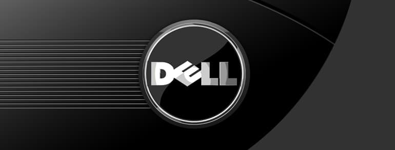 Dell Discount Coupons 2018
