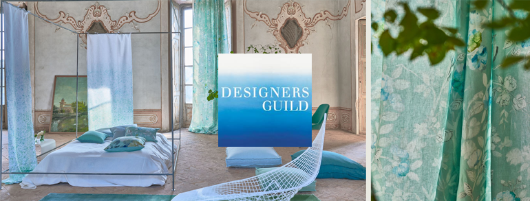 Designers Guild Promotion Codes 2019