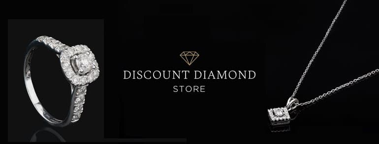 Discount Diamond Store Coupon Codes 2019