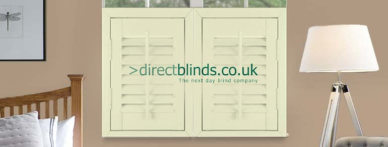 Direct Blinds Voucher Codes 2018