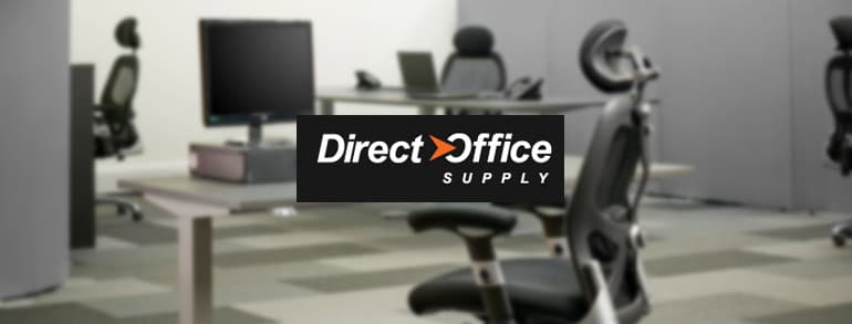 Direct Office Supply Discount Codes 2020