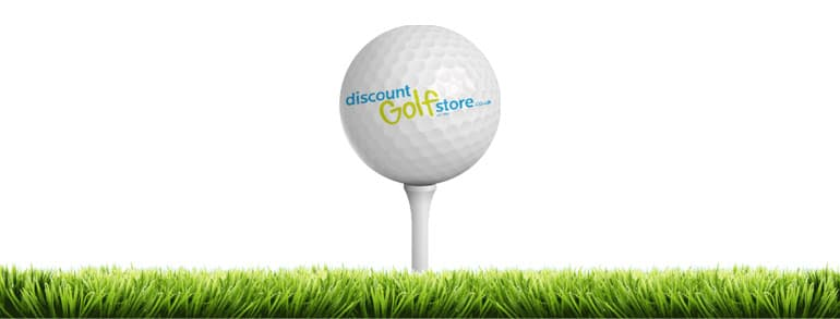 Discount Golf Store Discount Codes 2018