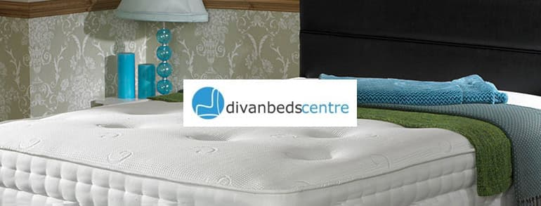 Divan Beds Centre Discount Codes 2018