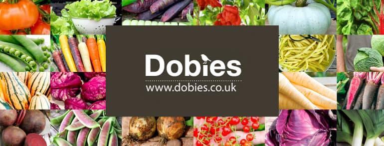 Dobies Voucher Codes 2019