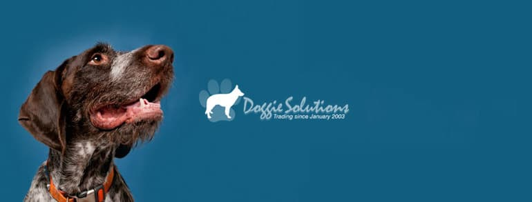 Doggie Solutions Coupon Codes 2019