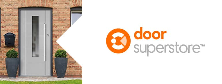Door Superstore Voucher Codes 2020