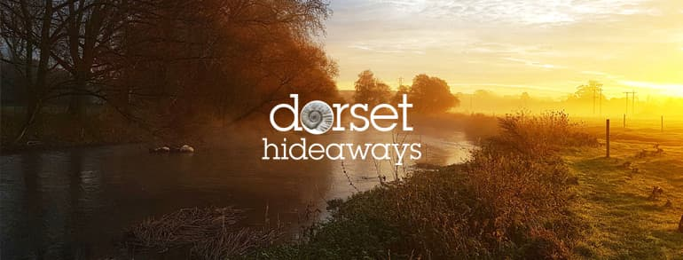 Dorset Hideaways Voucher Codes 2020