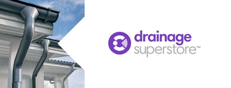 Drainage Superstore Coupon Codes 2020