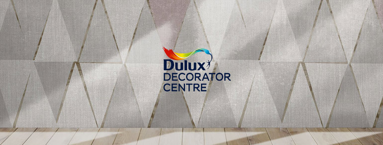 Dulux Voucher Codes 2020