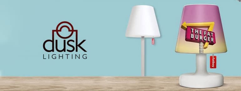 Dusk Lighting Discount Codes 2020