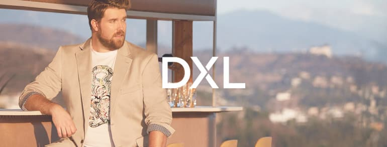 DXL Voucher Codes 2018