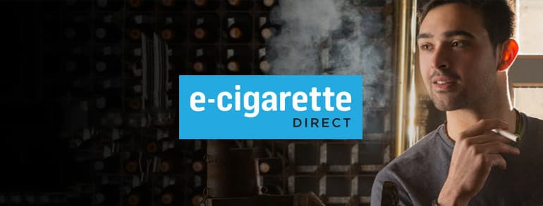 E Cigarette Direct Discount Codes 2018
