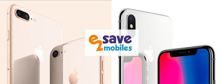 e2save Voucher Codes 2020