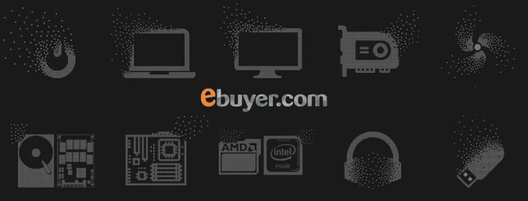 ebuyer Promo Codes 2019