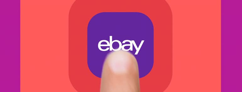 eBay Voucher Codes 2019