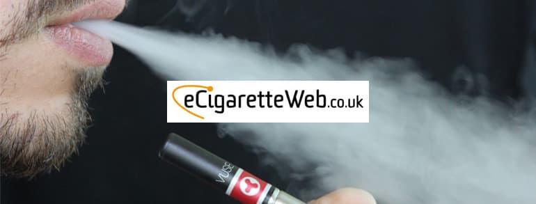 Ecigarette Web Discount Codes 2019