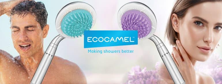 Ecocamel Discount Codes 2018