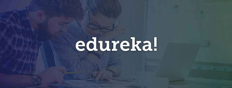 Edureka Voucher Codes 2019