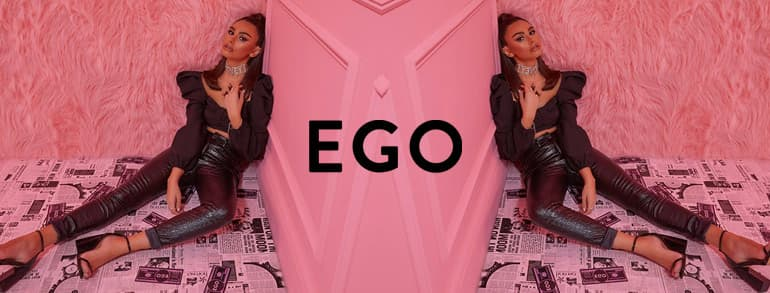 Ego Shoes Discount Codes 2020
