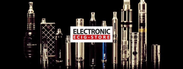 Electronic Ecig Store Discount Codes 2018